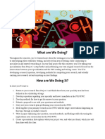 project3originalresearchprojectassignmentsheet  1