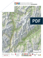 Mapfish Print(f2)