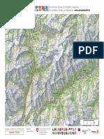 Mapfish Print(Ffghj2)