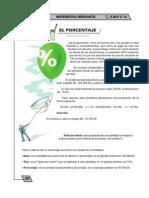 Matematica Mercantil  - 1erS_5Semana - MDP