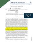 Imp Ley 34-2015 Modif Lgt