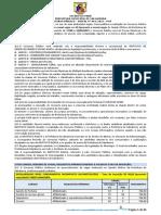 SALVATERRA-EDITAL Nº 001-2015 - PMS - RETIFICADO.pdf