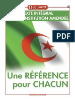 13_Constitution.pdf