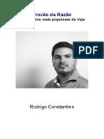Trovão da Razão-Rodrigo Constantino.pdf