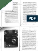 SHOHAT, Ella; STAM, Robert - Do Eurocentrismo Ao Policentrismo -_Parte 2