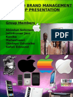 apple-110909012516-phpapp01.ppt