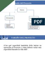Plan Operativo 3de4