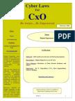 Issue-2 Cxo Feb 2010