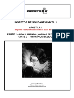 ISN1-O_-_Apostila_1_-_Regulamento,_normas_e_principios_basicos