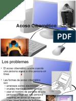 acoso_cibernetico