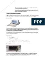 12866784-Tipos-de-Monitores