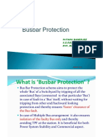 BUS BAR AND LBB PROTECTION (1).pdf