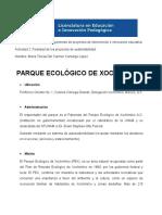mtccamargo_Proyecto