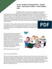 Remodelnowdotcom der Artikel In Heimwerken - Artikel Dashboard Verzeichnis - einreichen Artikel - Suche finden Sie kostenlose Inhalte