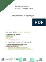 03 FRC - aula