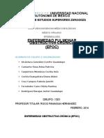 EPOC-GRUPAL.docx