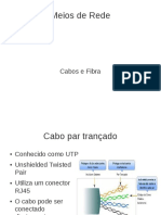 05 FRC - aula