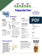 News4-23-10