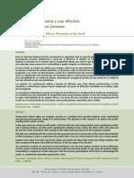 Vuanello,Roxana-Inseguridad Urbana y Sus Efectos.la Percepción de Los Jovenes