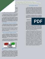 Arbitraje Virtual y Comercial y la Seguridad en los contratos electrónicos.