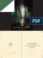 hashashin-fr