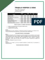 Trujillo 2016