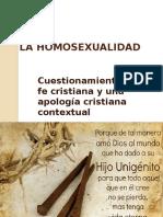 LA HOMOSEXUALIDAD.pptx