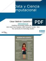 BigDataCienciaComputacional-ComputerDayVersion2.0.pdf