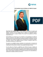 ANDINA_Sector Construcción Camacol y EOM vF