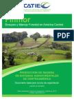 Manual práctico sistemas agroforestales