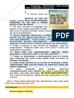 06032016_Domingo_At17_15a23_Idolos_parte02