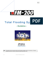 Guideline for TSP FM200 Systems Rev6.pdf