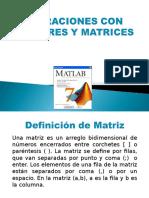 Matrices_y_Vectores