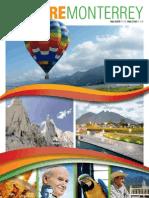 Turismo   Explore Monterrey No. 13