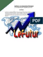 LeFuturCPNI2016Statement.docx