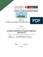 actvidad_3_jec-herramientas_pedagogicas LLALLI.pdf