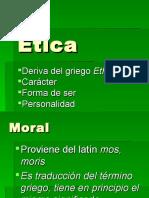 Ética_ Moral y Derecho