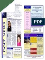 Doitnews Spring Vol Issue Scribd