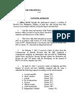 Tax-Case