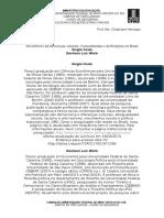 ESQUEMA ANALÍTICO - GEOGRAFIA CULTURAL - MODELO.doc