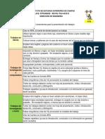 PRESENTACI_N_DE_TRABAJOS_4A.pdf