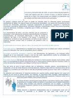 Cervicalgia R&M by Soluciones Fisioterapéuticas R&M