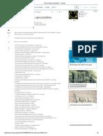 140 comandos ejecutables - Taringa!.pdf