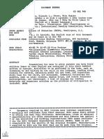 Ayuda a hjo al ingles.pdf