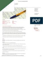 Cómo hacer una bibliografía _ ELISAVA.pdf