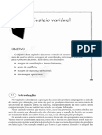 cap03-custeio-variavel.pdf