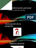 PRESENTACION METODOLOGIA.pptx