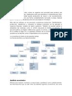 La Economia.pptx