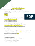 L4.Question_set+Notes