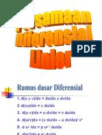 Pres_p Diferensial Linear(Mg1)